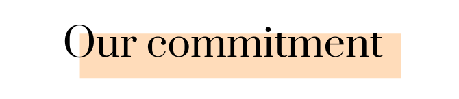 our-commitment.png